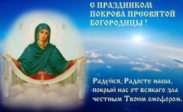 http://sh.uploads.ru/t/RZWIA.jpg