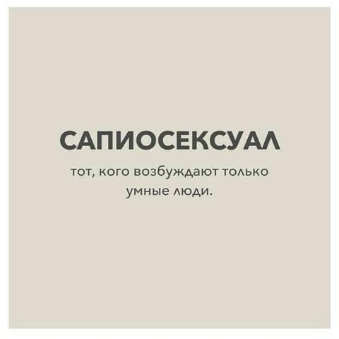 http://sh.uploads.ru/t/Rc9Fi.jpg