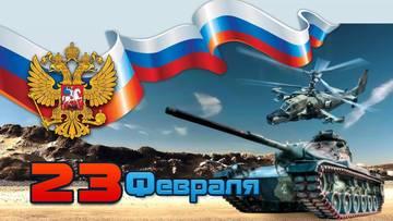 http://sh.uploads.ru/t/RcN9j.jpg