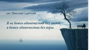 http://sh.uploads.ru/t/RceQy.jpg