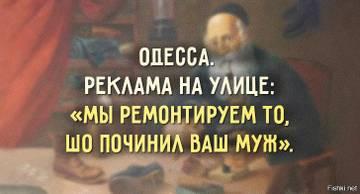 http://sh.uploads.ru/t/RcoXn.jpg