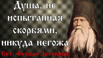 http://sh.uploads.ru/t/Rg1YW.jpg
