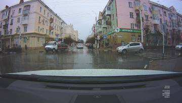 http://sh.uploads.ru/t/RkEL7.jpg