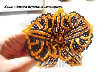 http://sh.uploads.ru/t/RkPU6.jpg