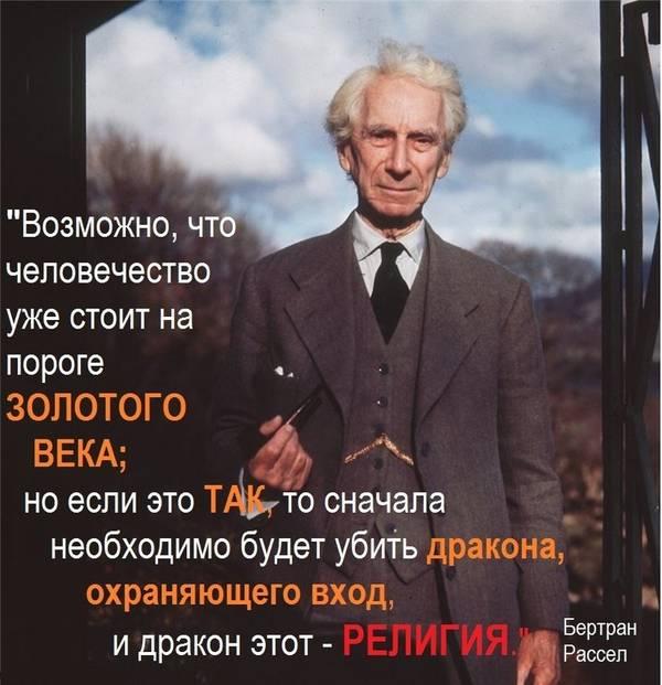 http://sh.uploads.ru/t/RoK1I.jpg