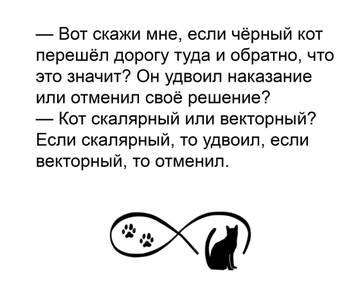 http://sh.uploads.ru/t/RqB4w.jpg