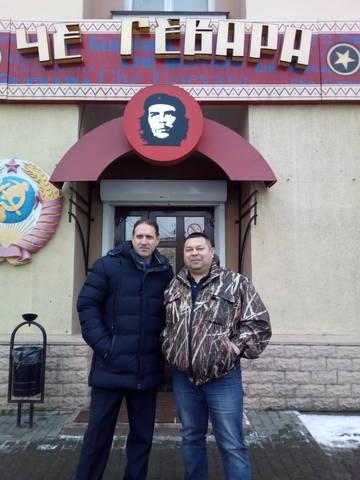 http://sh.uploads.ru/t/RqlPK.jpg