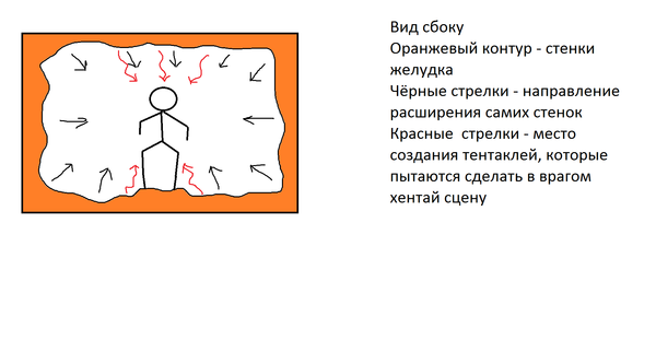 http://sh.uploads.ru/t/RwdBN.png