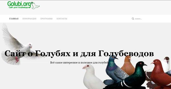 http://sh.uploads.ru/t/RwyhT.png