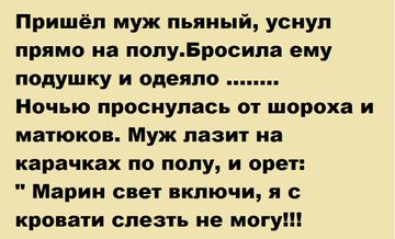 http://sh.uploads.ru/t/RzF86.png