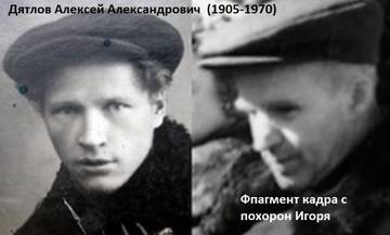 http://sh.uploads.ru/t/S02Qx.jpg