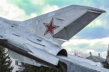 http://sh.uploads.ru/t/S4zdi.jpg