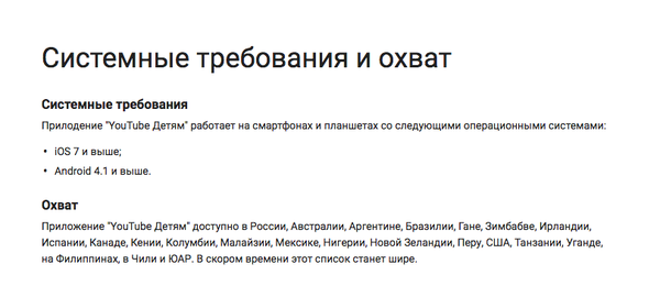 http://sh.uploads.ru/t/S5Jc3.png