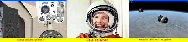 http://sh.uploads.ru/t/SCeF9.jpg
