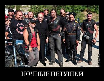 http://sh.uploads.ru/t/SEJkP.jpg