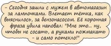 http://sh.uploads.ru/t/SEPQe.jpg