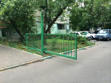 http://sh.uploads.ru/t/SJrjx.jpg