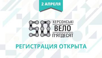 http://sh.uploads.ru/t/SJwvC.jpg