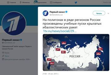 http://sh.uploads.ru/t/SN2Ds.jpg