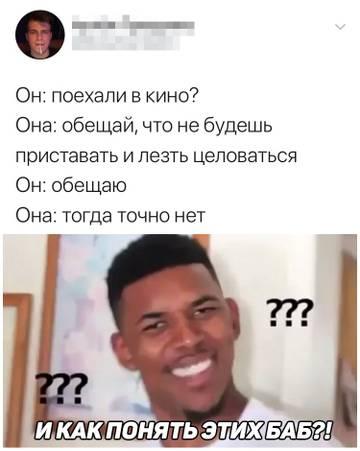 http://sh.uploads.ru/t/SOMwC.jpg