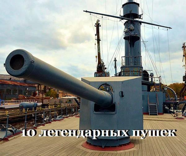 http://sh.uploads.ru/t/SOk1E.jpg