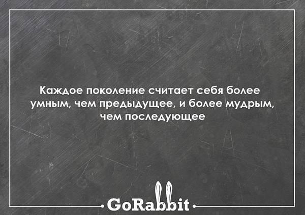 http://sh.uploads.ru/t/SQVRc.jpg