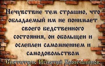 http://sh.uploads.ru/t/SRyjZ.jpg