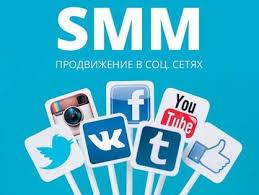 http://sh.uploads.ru/t/SV5xe.jpg