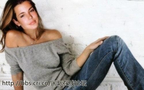 http://sh.uploads.ru/t/SVvWU.jpg