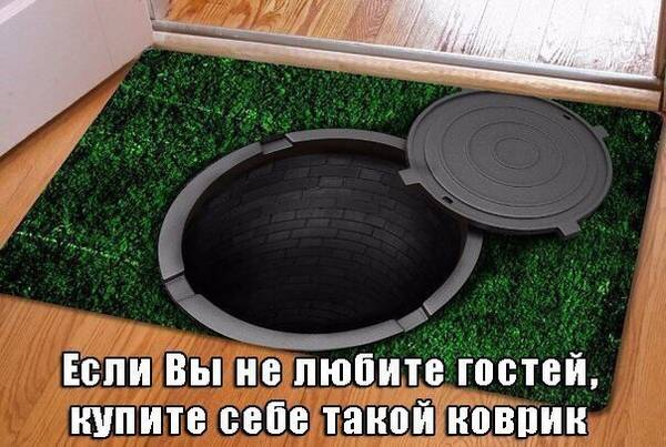 http://sh.uploads.ru/t/SZKm9.jpg