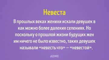 http://sh.uploads.ru/t/Se6Np.jpg