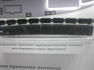 http://sh.uploads.ru/t/Sf8Ix.jpg