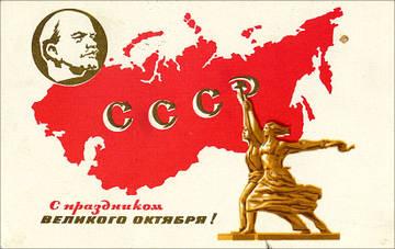 http://sh.uploads.ru/t/SfFOQ.jpg