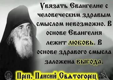 http://sh.uploads.ru/t/SgmRk.jpg