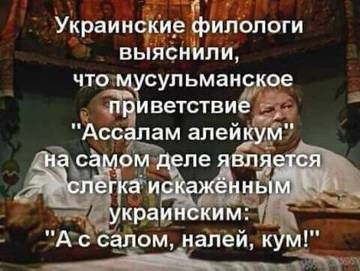 http://sh.uploads.ru/t/ShBHs.jpg