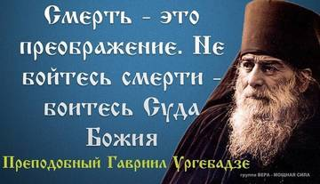 http://sh.uploads.ru/t/Shg4v.jpg