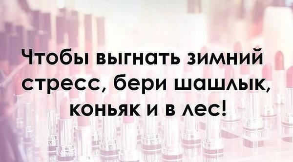 http://sh.uploads.ru/t/SjdtW.jpg