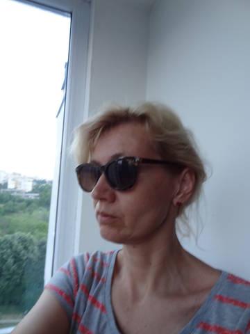 http://sh.uploads.ru/t/SnkpK.jpg