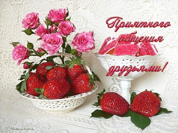 http://sh.uploads.ru/t/SnkqE.jpg