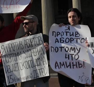 http://sh.uploads.ru/t/SpJ0d.jpg