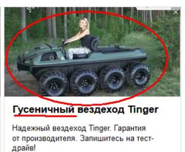 http://sh.uploads.ru/t/SpQaf.jpg