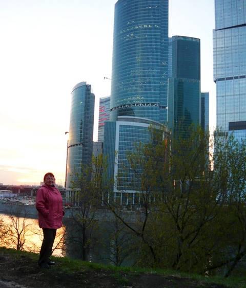 http://sh.uploads.ru/t/SpluT.jpg