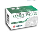 http://sh.uploads.ru/t/SqbKu.jpg