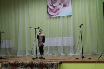 http://sh.uploads.ru/t/SrIqj.jpg