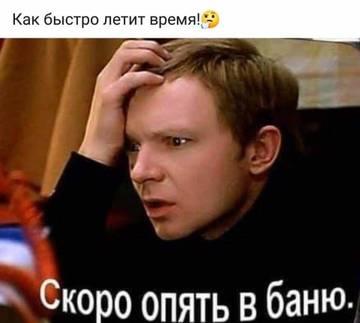 http://sh.uploads.ru/t/Swhi6.jpg