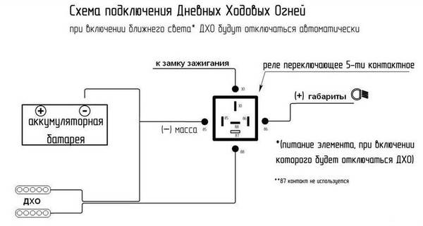 http://sh.uploads.ru/t/SxGZz.jpg
