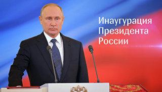 http://sh.uploads.ru/t/SxcXK.jpg