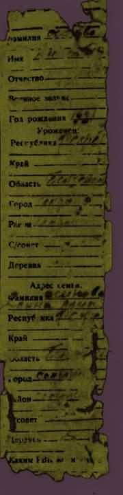 http://sh.uploads.ru/t/SyGXu.jpg
