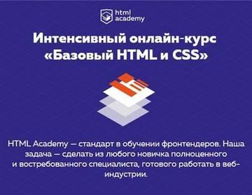 http://sh.uploads.ru/t/T1nYW.jpg