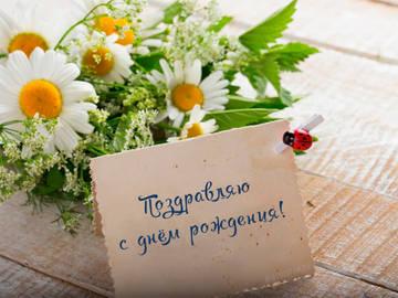 http://sh.uploads.ru/t/T3I2R.jpg